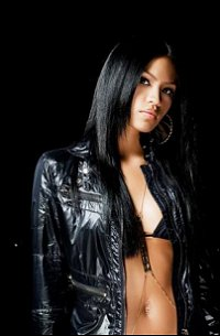 Cassie Interview with MVRemix Urbann